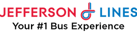 Jefferson Lines Logo.png