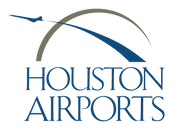 Houston Airport IAH.png
