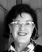 Deborah-Quigley_edited.jpg