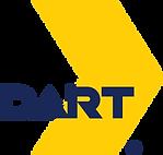 Dart Logo Blue.png