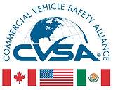 CVSA Logo.jpg