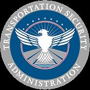 TSA_Insignia_RGB.png