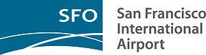 SFO Logo.jpg