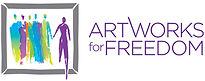 AW4F_Horizontal_Logo.jpg
