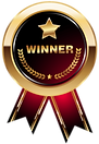 Award Ribbin Gold Burgundy rsz.png