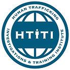 HTITI Logo rsz.jpg