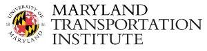 Maryland%20TI_edited.jpg