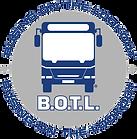 BOTL logo.png