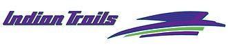 Indian Trails  logo-landscape use.jpg