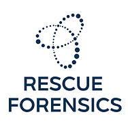RescueForensicsLogoLong.png