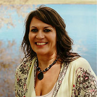 Program Manager for the Tribal Resource Tool National Center for Victims of Crime