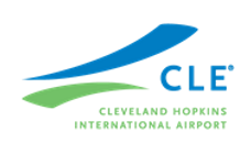 CLE logo.png