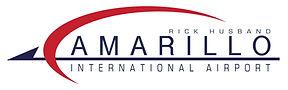 AMA_CMYK Logo.jpg