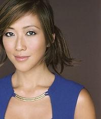 Dr. Judy Ho.jpg
