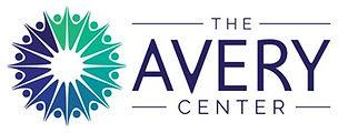 Avery Center.jpg