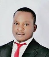 Global Goodwill Ambassador Nigeria