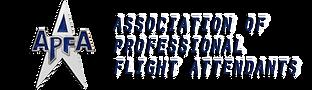 APFA Logo.png