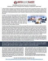 NOST Brochure - Portuguese.jpg