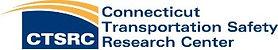 CTSRC-Logo_edited.jpg