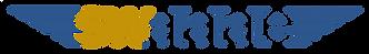 FINAL SWAAAE Logo.png