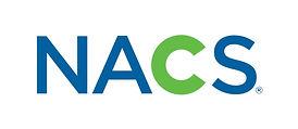 NACS_edited.jpg