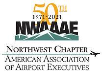 NWAAE 50th Annual Logo.jpg
