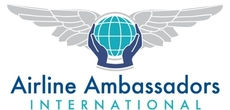 Airline Ambassador Intl Logo rsz.jpg