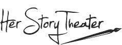 Mary Bonnet HST Logo.jpg