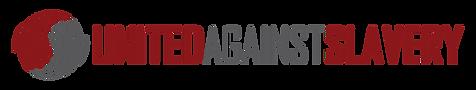 A Final UAS Logo.png