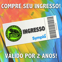 compreseuingresso1.jpg