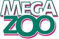 logo Megazoo 2015.png