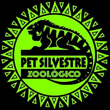 LOGOZOO-FINAL-NOVO.png
