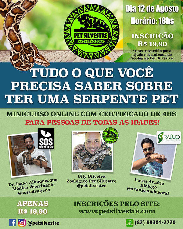 Minicurso Serpentes.jpg