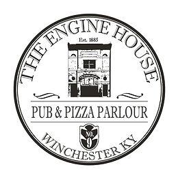 pub and pizza parlour logo.jpg