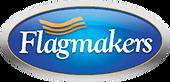 Flagmakers logo.png