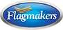 Flagmakers logo.png