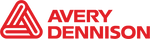 Avery_Dennison_logo_red.png