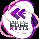 CEM logo white bubble.png