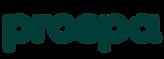 Prospa-logo-01.png