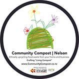 comunity compost logo proof.jpg