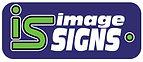 ImageSigns.jpg