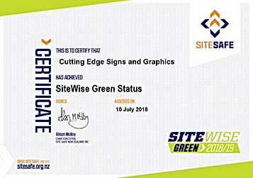 SiteWise Certificate.png