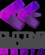 Cutting Edge Media - logo stacked - WEB.