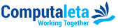 clgroup-new-logo.png