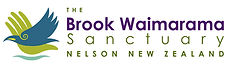 brook sancuary logo.jpg