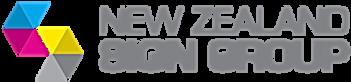 NZSignGroup_webLogo-01.png