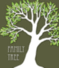 family-tree-graphic.jpg