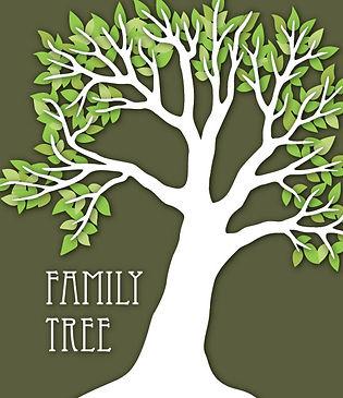 family-tree-graphic.jpg