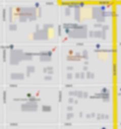 Research_map.jpg