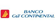 GT-Logo-imtc.png